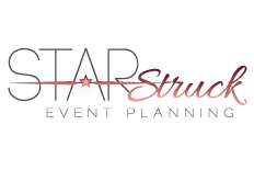 Starstruck Events