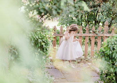 View More: http://ashleyraephotographs.pass.us/noelleandcliffwedding